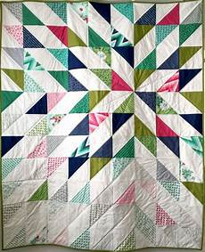 starlight quilt patchwork blanket bed sheets