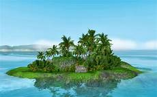 summer s little sims 3 garden isla paradiso the sims 3 island paradise list of houses