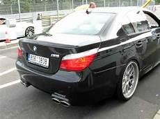 Bmw M5 V10 Eisenmann