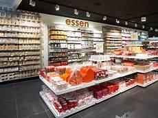 hema expansion mit neuem storekonzept stores shops