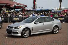 Chevy Ss Forums pictures of the 2014 chevy ss performance sedan chevy ss