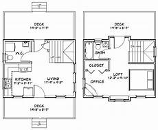 20x20 house plans 20 x 20 house floor plans ideas for the house