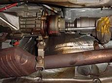 2003 audi s8 axle shaft seal replacement drive shaft oil leak driveshaft issue or about dynarev