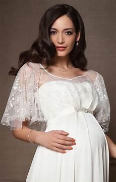 vintage wedding dresses gumtree cape town vintage maternity bridal cape ivory maternity wedding