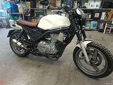 kawasaki er 5 500 cm 179 1999 naantali motorcycle nettimoto