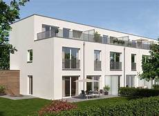 haus kaufen bayern immobilienscout24 de