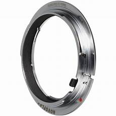 novoflex lens adapter nikon lens to canon eos eos nik