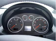 2002 audi a2 pictures cargurus