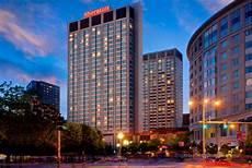 sheraton boston hotel boston ma hospitality online