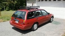 where to buy car manuals 1993 ford escort electronic valve timing 1993 ford escort lx wagon 5 speed manual 1 9l 29 36 mpg low miles 2 owner