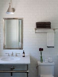 bathroom towel rack ideas towel rack above toilet home design ideas pictures remodel and decor