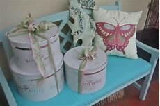 Wedding Gifts In San Diego san diego weddings and elopements