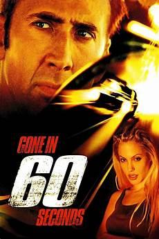 60 Secondes Chrono 2000 Senscritique