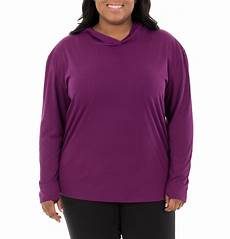 fruit of the loom pullover fruit of the loom fruit of the loom s plus size