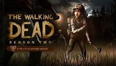 Malvorlagen Jahreszeiten Kostenlos Installieren The Walking Dead Season Two Das Sind Die