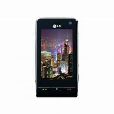 nuveostore lg ku990viewty t 233 l 233 phone portable ecran