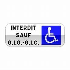 article l121 6 du code de la route panonceaux m6h tous les panneaux de signalisation sur passe ton code