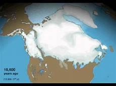laurentide ice sheet youtube