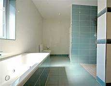 fox blanco azul bathroom tile collectionjmr tiles ltd
