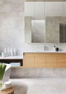 progettazione bagno pin su bagno