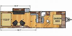 swg house floor plans swg house floor plans house design ideas