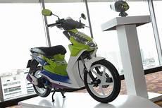 Honda Beat Variasi by Gambar Modifikasi Motor Fork Depan Honda Beat Variasi
