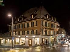 hotel bulle h 244 tel du cheval blanc bulle switzerland booking