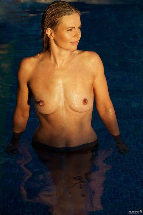 Amy Acuff Playboy