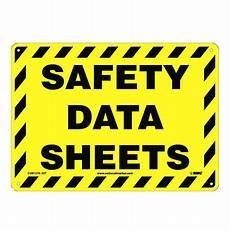 safety data sheets sign styrene