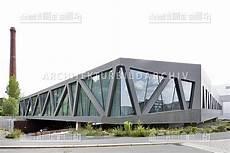 Universit 228 T Kassel Zentralmensa Architektur Bildarchiv