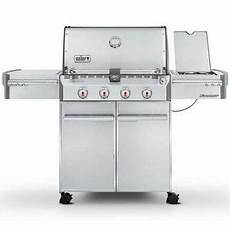 weber summit s 420 gas grill 1810001 reviews