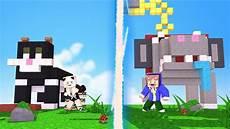 Ausmalbilder Minecraft Katze Katze Vs Hund
