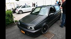 Vw Golf Vr6 - vw golf 3 vr6 acceleration 0 240 km h 2015