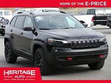 new 2019 jeep new trailhawk elite spesification 2019 jeep new trailhawk elite car specs 2019