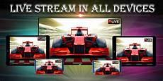 Formula 1 2018 F1 Live F1