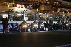 classement bol d or 2015 bol d or classic 2015 la honda 8 s offre le doubl 233 moto journal