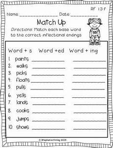 17 best images about my classroom pinterest activities fact and opinion and writing