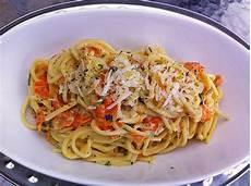 leichte schnelle rezepte leichte schnelle vegetarische gerichte beliebte gerichte