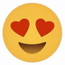 Emoji Malvorlagen Free Die 107 Besten Bilder Zu Emoji Paint Auf