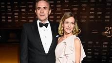 Trauer Um Schauspielerin Martinek Gestorben