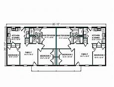 three bedroom duplex house plans duplex 3 bedroom model floor plans bedroom floor plans