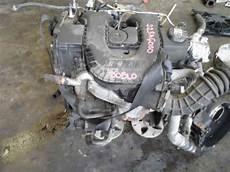 motor fiat doblo mpv 119 223 1 9 d 223axb1a 223a6