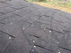 couverture en shingle le toit le du colporteur