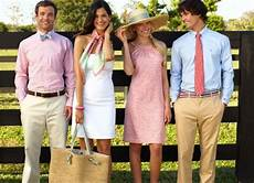 Charitybuzz Design A Custom Tie With Vineyard Vines 174 And
