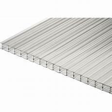 polycarbonate transparent leroy merlin plaque plat polycarbonate l 0 98 x l 4 m leroy merlin
