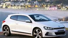 neues modell vw all new volkswagen scirocco r 2015 model