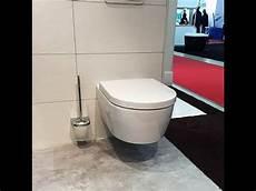 villeroy boch avento 5656hr01 reemfree wall hunged toilett