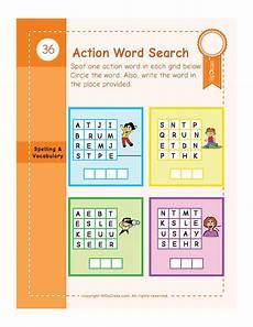 genius kids worksheets bundle for lkg kg i and montessori 3 5 yrs of 8 workbooks