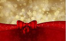 christmas ribbons wallpapers top free christmas ribbons backgrounds wallpaperaccess