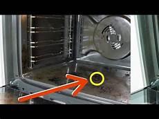 Backofen Reinigen Mit Backpulver Und Essig - backofen autark vergleiche angebote faq